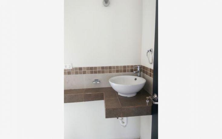 Foto de casa en venta en 142 b 159, chablekal, mérida, yucatán, 1360847 no 08