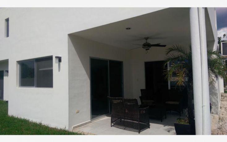 Foto de casa en venta en 142 b 159, chablekal, mérida, yucatán, 1360847 no 11