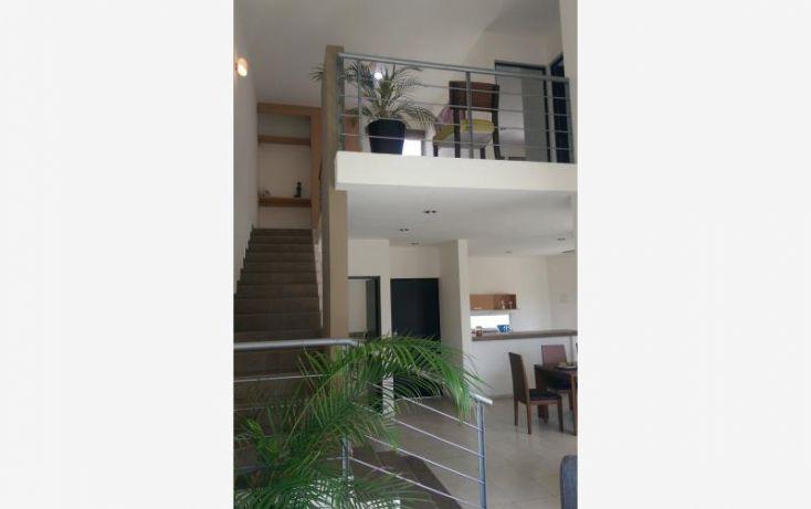 Foto de casa en venta en 142 b 159, chablekal, mérida, yucatán, 1360847 no 12