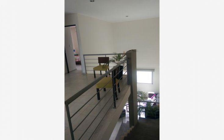 Foto de casa en venta en 142 b 159, chablekal, mérida, yucatán, 1360847 no 13