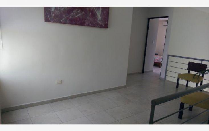 Foto de casa en venta en 142 b 159, chablekal, mérida, yucatán, 1360847 no 14