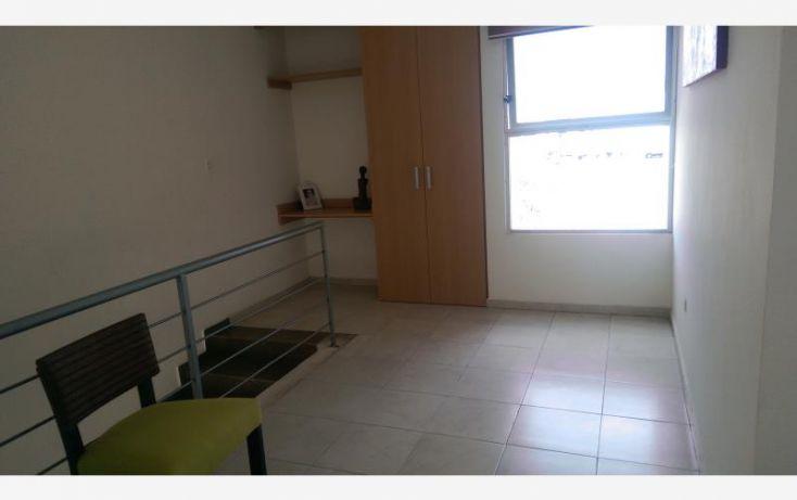 Foto de casa en venta en 142 b 159, chablekal, mérida, yucatán, 1360847 no 15