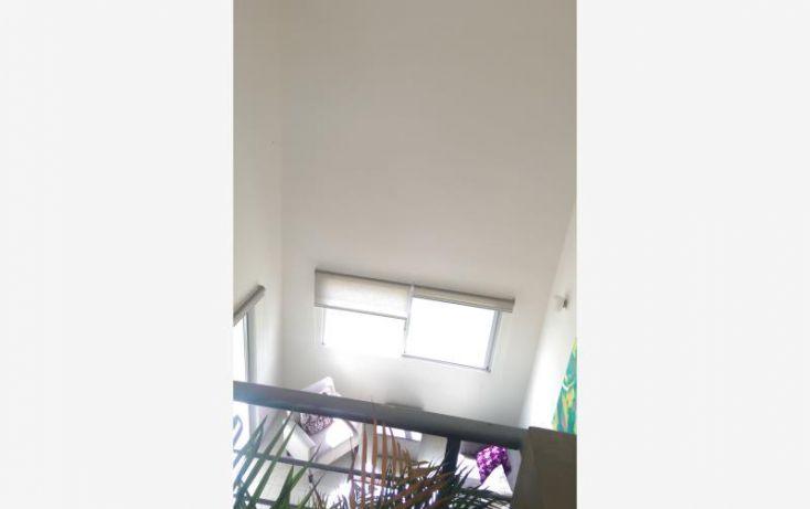 Foto de casa en venta en 142 b 159, chablekal, mérida, yucatán, 1360847 no 16