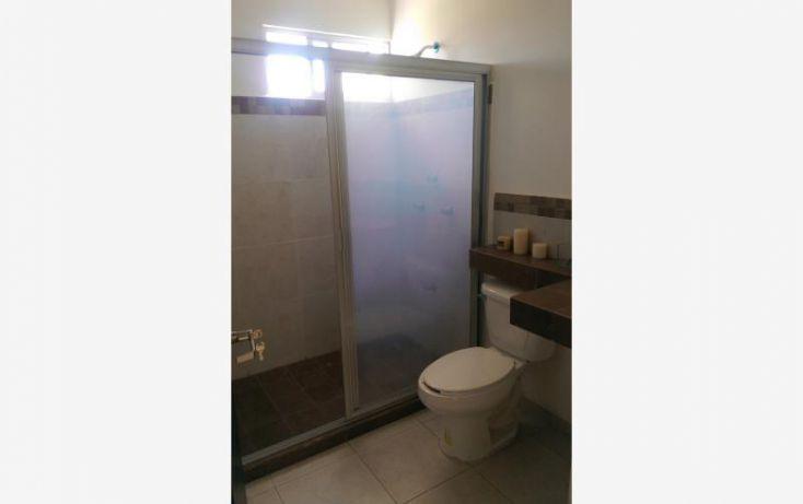 Foto de casa en venta en 142 b 159, chablekal, mérida, yucatán, 1360847 no 17