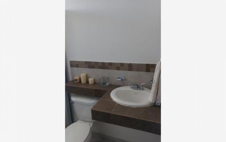 Foto de casa en venta en 142 b 159, chablekal, mérida, yucatán, 1360847 no 18