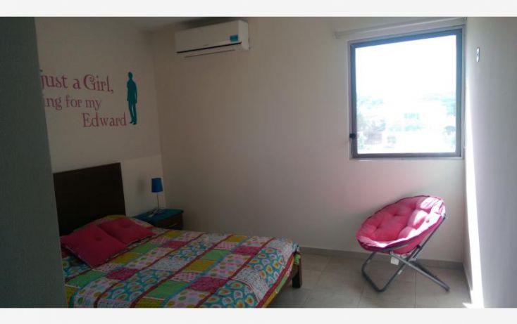 Foto de casa en venta en 142 b 159, chablekal, mérida, yucatán, 1360847 no 19
