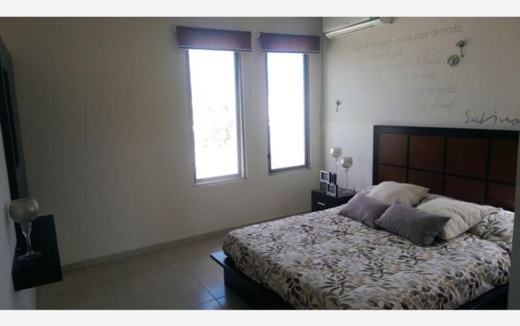 Foto de casa en venta en 142 b 159, chablekal, mérida, yucatán, 1360847 no 21