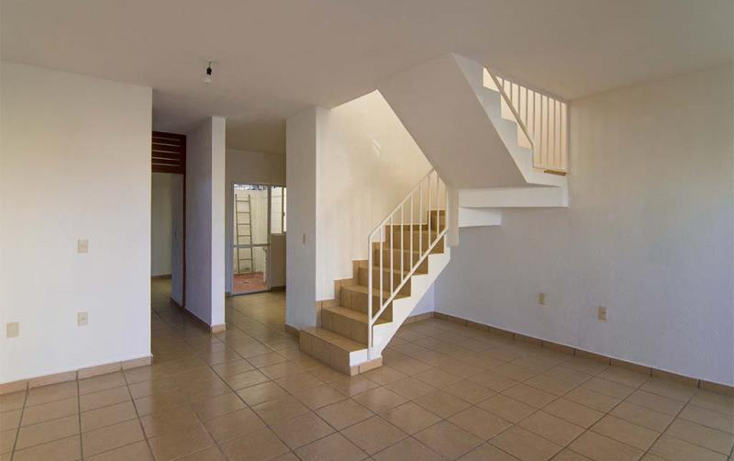 Foto de casa en venta en  142, parques las palmas, puerto vallarta, jalisco, 1606318 No. 02