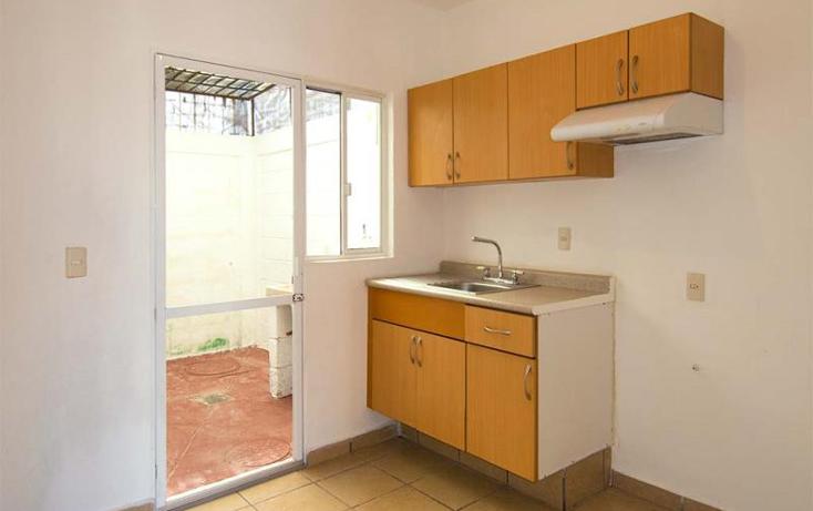 Foto de casa en venta en  142, parques las palmas, puerto vallarta, jalisco, 1606318 No. 03