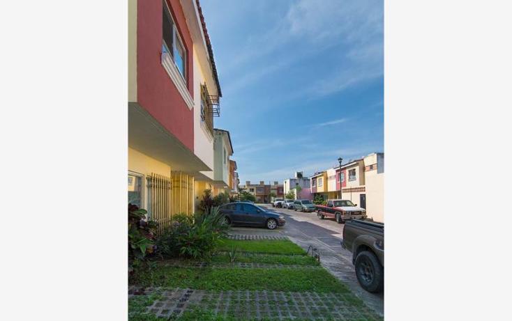 Foto de casa en venta en  142, parques las palmas, puerto vallarta, jalisco, 1606318 No. 04
