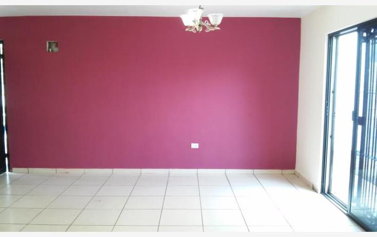 Foto de casa en venta en  142, villa owen, ahome, sinaloa, 1374737 No. 02