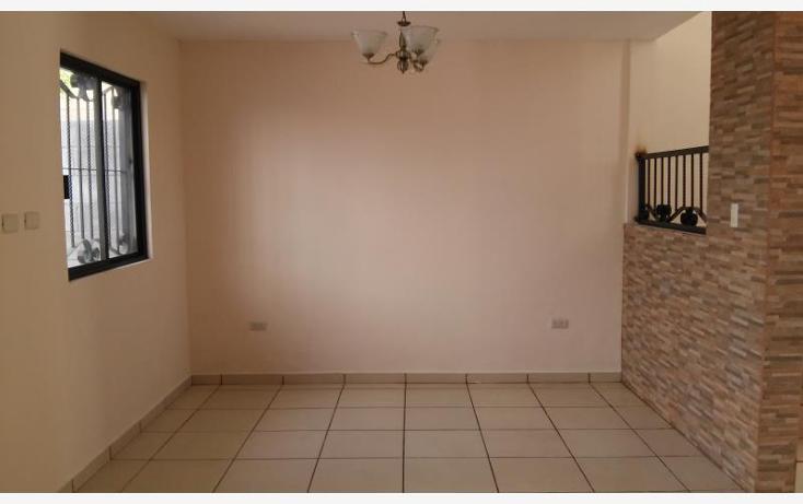 Foto de casa en venta en  142, villa owen, ahome, sinaloa, 1374737 No. 03