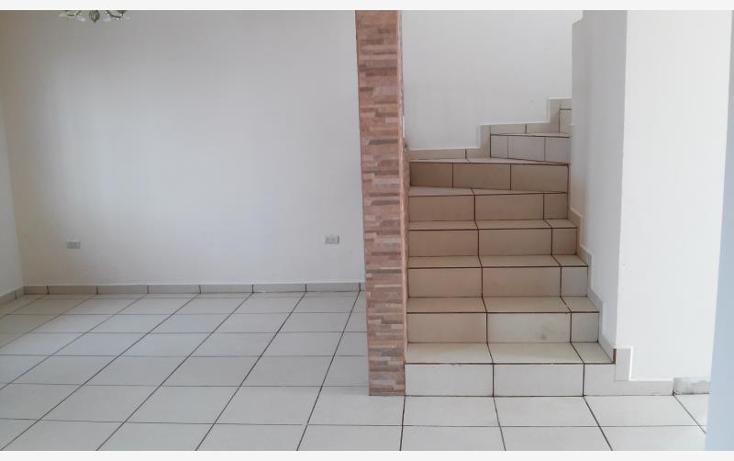 Foto de casa en venta en  142, villa owen, ahome, sinaloa, 1374737 No. 05