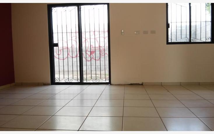 Foto de casa en venta en  142, villa owen, ahome, sinaloa, 1374737 No. 07