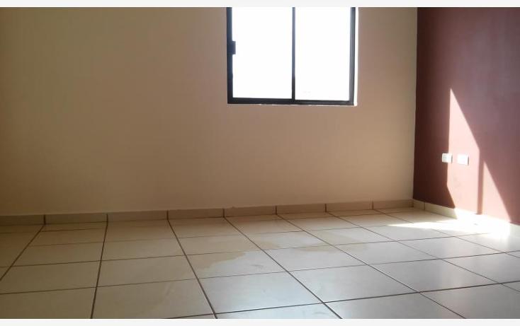 Foto de casa en venta en  142, villa owen, ahome, sinaloa, 1374737 No. 08