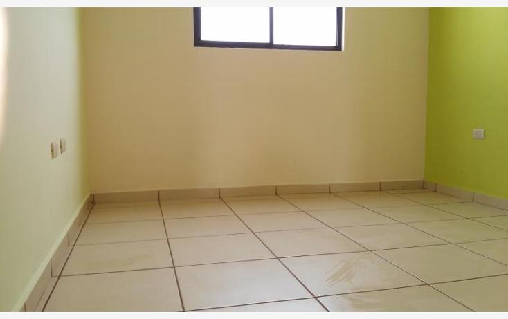 Foto de casa en venta en  142, villa owen, ahome, sinaloa, 1374737 No. 09