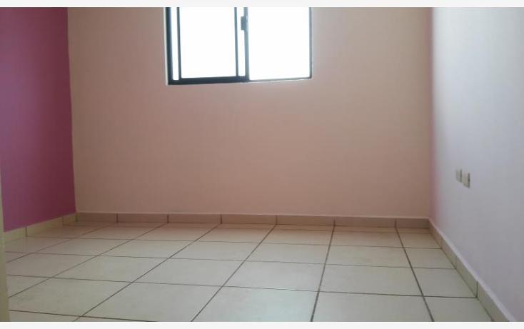 Foto de casa en venta en  142, villa owen, ahome, sinaloa, 1374737 No. 10