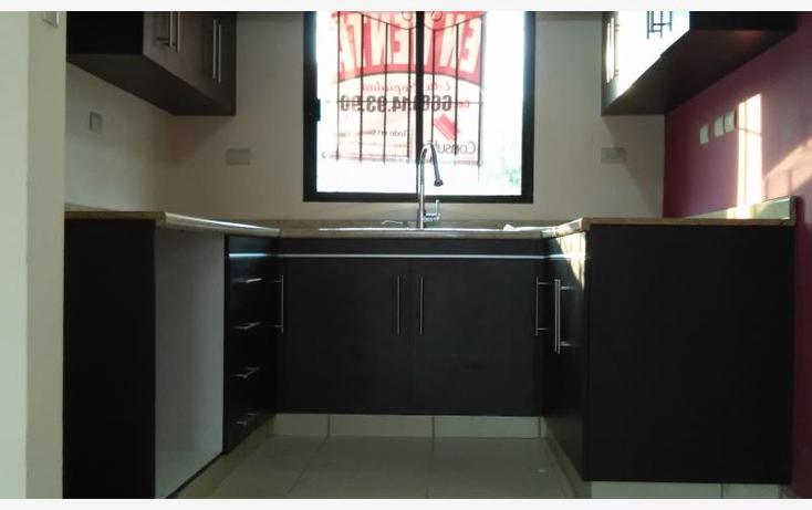Foto de casa en venta en  142, villa owen, ahome, sinaloa, 1374737 No. 11