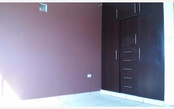 Foto de casa en venta en  142, villa owen, ahome, sinaloa, 1374737 No. 12