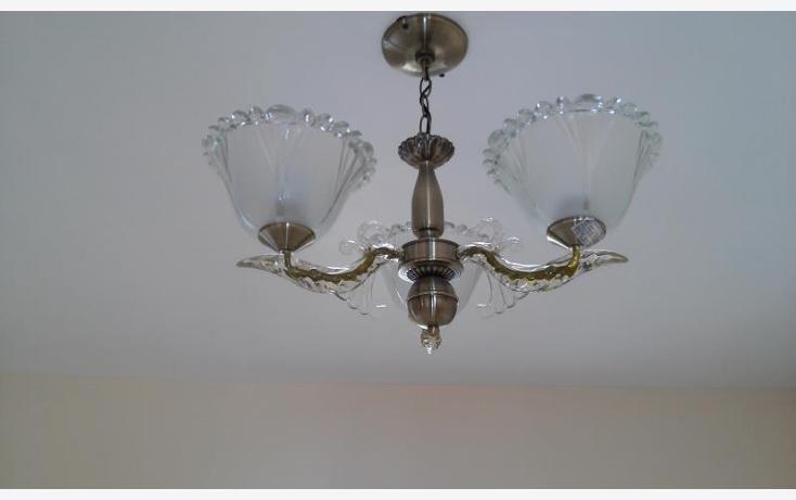 Foto de casa en venta en  142, villa owen, ahome, sinaloa, 1374737 No. 14