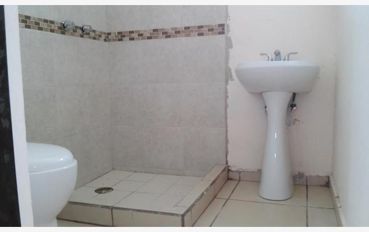 Foto de casa en venta en  142, villa owen, ahome, sinaloa, 1374737 No. 16