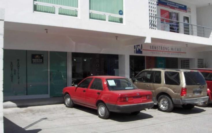 Foto de local en renta en  1420, rodriguez, reynosa, tamaulipas, 1224059 No. 02