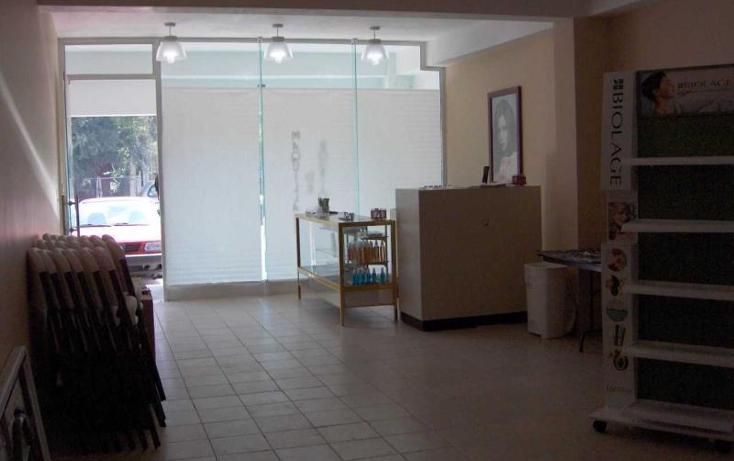 Foto de local en renta en  1420, rodriguez, reynosa, tamaulipas, 1224059 No. 09
