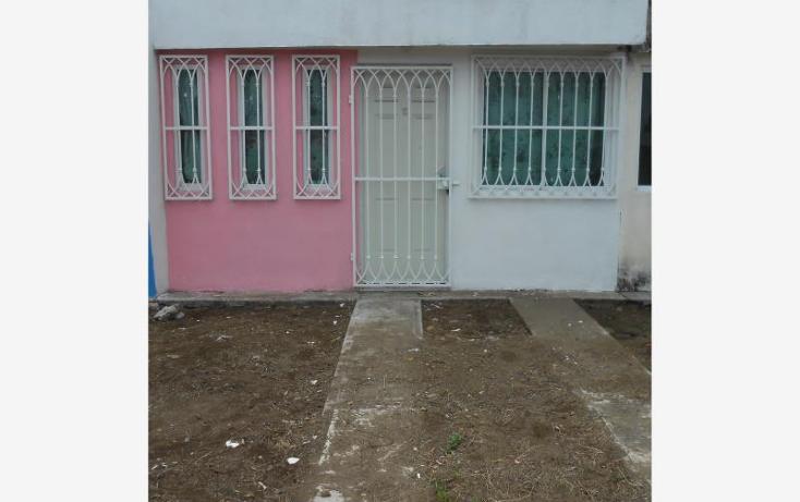 Foto de casa en venta en  1422, lomas de rio medio iii, veracruz, veracruz de ignacio de la llave, 1993904 No. 01