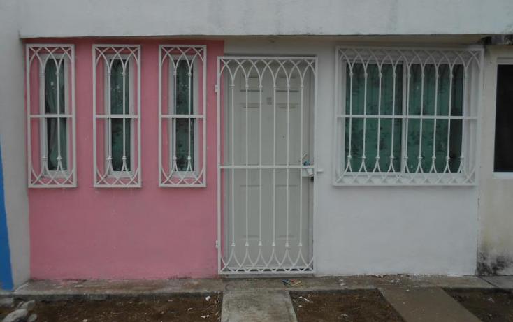 Foto de casa en venta en  1422, lomas de rio medio iii, veracruz, veracruz de ignacio de la llave, 1993904 No. 03
