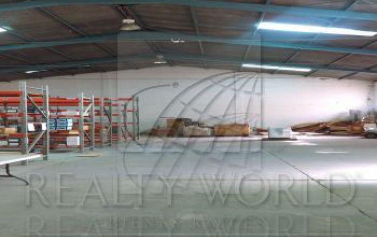 Foto de bodega en venta en 1423, buenos aires, monterrey, nuevo león, 1910428 no 08