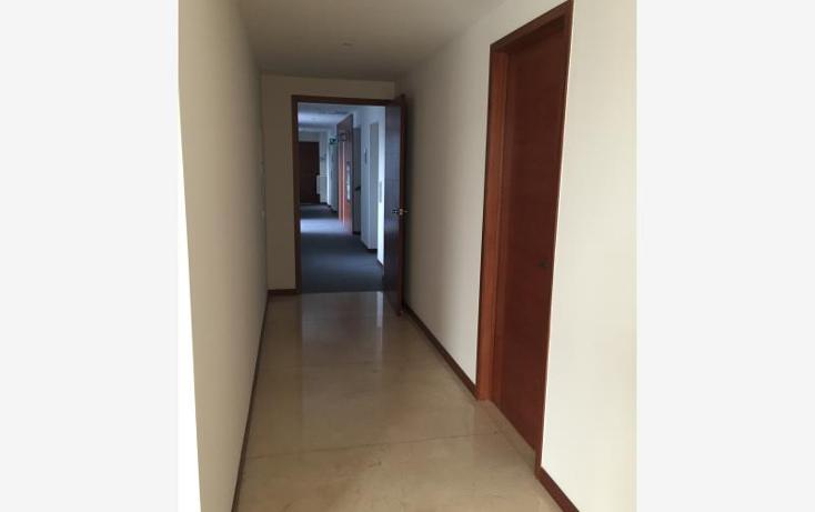 Foto de departamento en venta en  # 1424, country club, guadalajara, jalisco, 2041036 No. 05