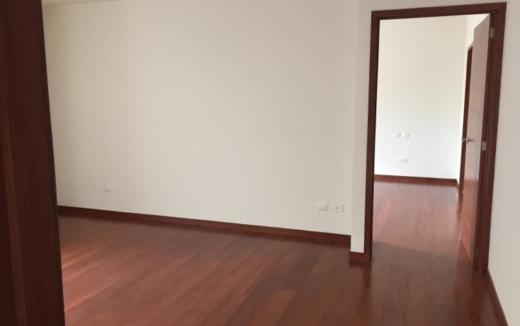 Foto de departamento en venta en  # 1424, country club, guadalajara, jalisco, 2041036 No. 08