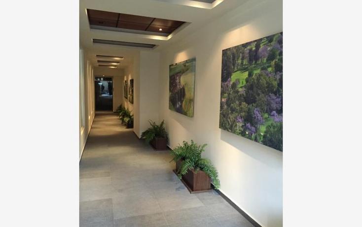 Foto de departamento en venta en  # 1424, country club, guadalajara, jalisco, 2041036 No. 22