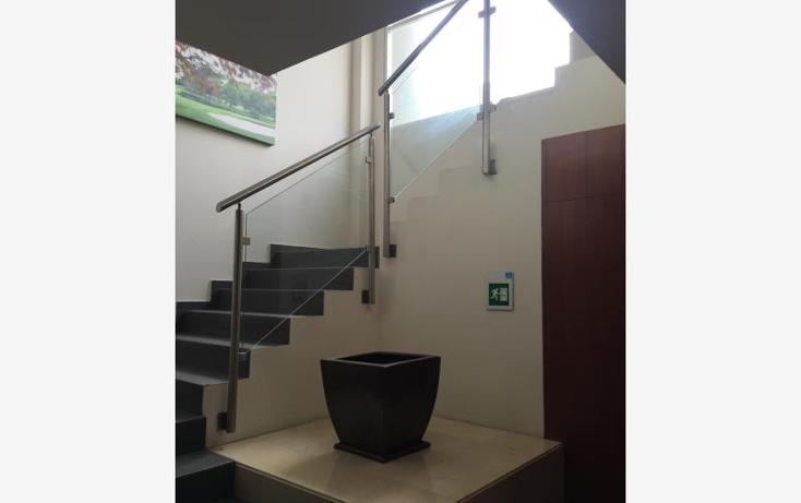 Foto de departamento en venta en  # 1424, country club, guadalajara, jalisco, 2041036 No. 23