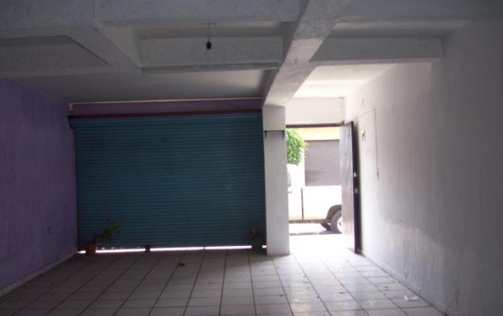 Foto de edificio en venta en  1425, oblatos, guadalajara, jalisco, 1905140 No. 03