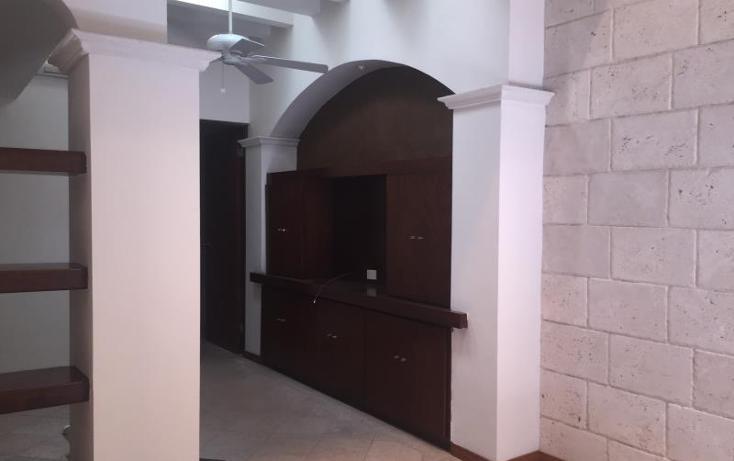 Foto de casa en venta en  1429, mirasierra 2do sector, san pedro garza garcía, nuevo león, 2561009 No. 08