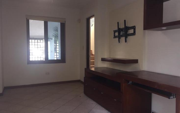 Foto de casa en venta en  1429, mirasierra 2do sector, san pedro garza garcía, nuevo león, 2561009 No. 10