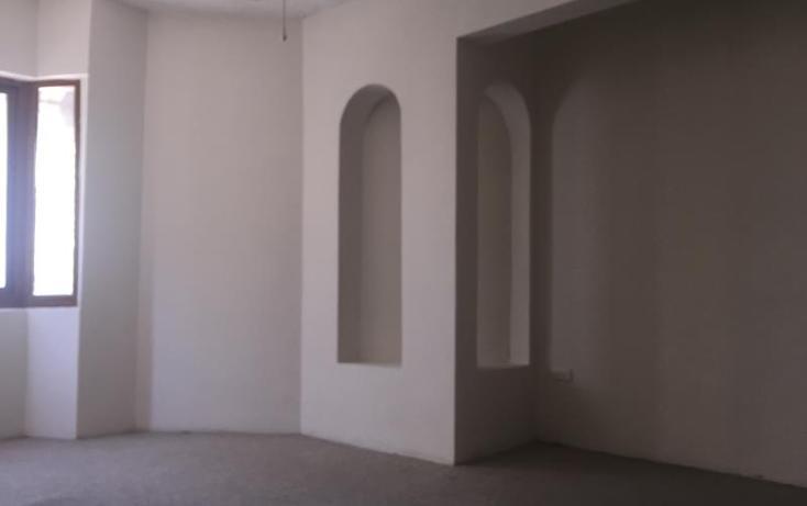 Foto de casa en venta en  1429, mirasierra 2do sector, san pedro garza garcía, nuevo león, 2561009 No. 17