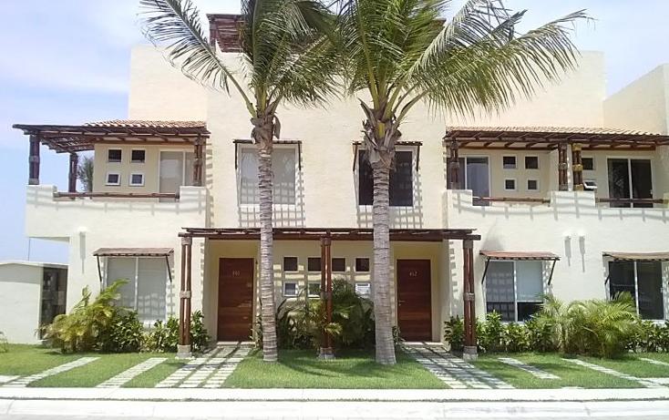 Foto de casa en venta en  143, alfredo v bonfil, acapulco de juárez, guerrero, 495723 No. 06