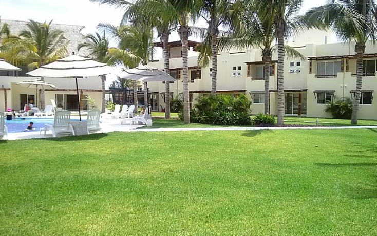Foto de casa en venta en  143, alfredo v bonfil, acapulco de juárez, guerrero, 495723 No. 21