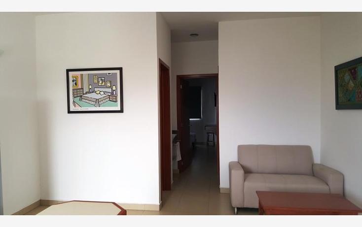 Foto de departamento en renta en  143, campanario, tuxtla guti?rrez, chiapas, 1902754 No. 04