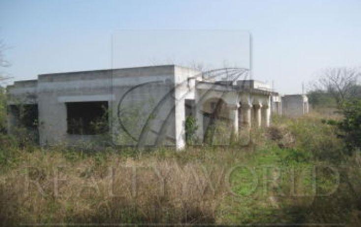Foto de terreno habitacional en venta en 143, campestre monte bello, juárez, nuevo león, 997531 no 01