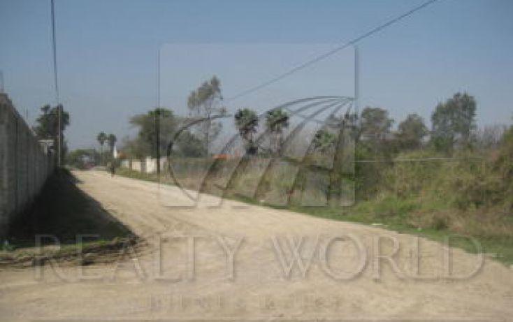 Foto de terreno habitacional en venta en 143, campestre monte bello, juárez, nuevo león, 997531 no 02