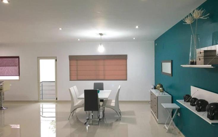 Foto de casa en venta en  143, cumbres elite sector villas, monterrey, nuevo le?n, 1981630 No. 05
