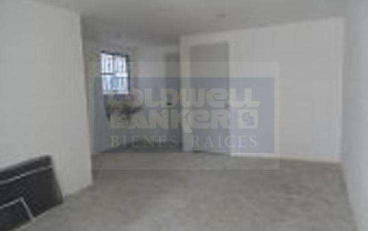 Foto de departamento en venta en  143, la paz, tampico, tamaulipas, 220102 No. 02