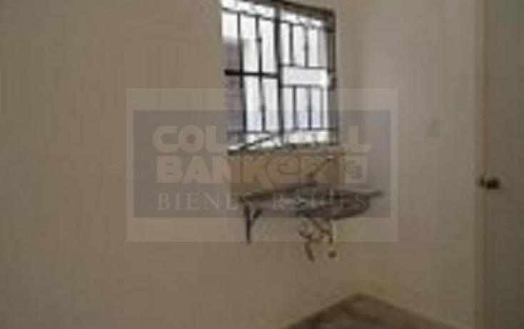 Foto de departamento en venta en  143, la paz, tampico, tamaulipas, 220102 No. 03