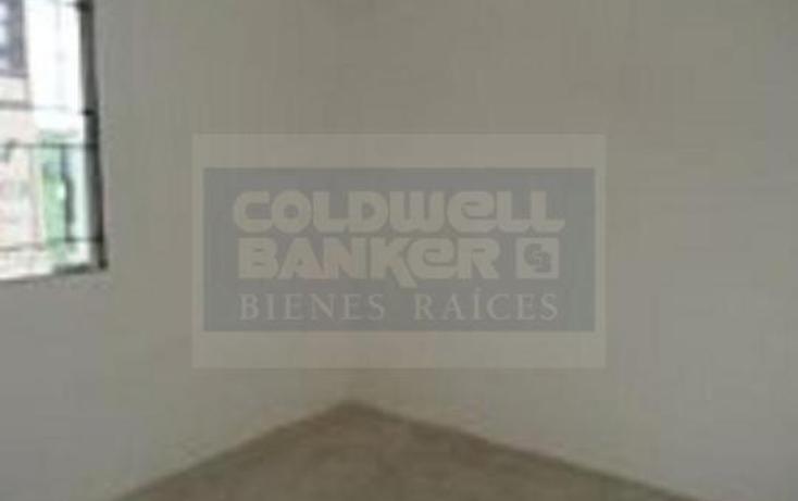 Foto de departamento en venta en  143, la paz, tampico, tamaulipas, 220102 No. 04