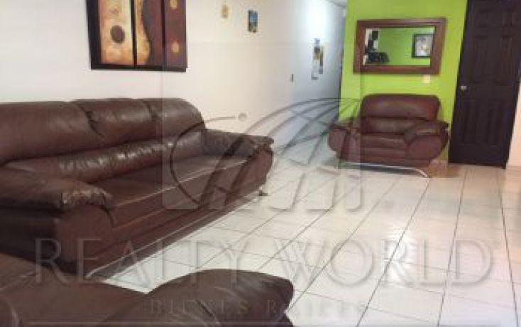 Foto de casa en venta en 143, valle de huinalá v, apodaca, nuevo león, 1635733 no 01