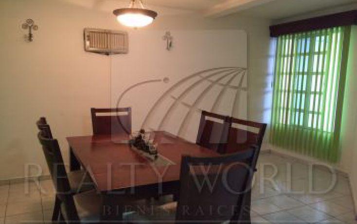 Foto de casa en venta en 143, valle de huinalá v, apodaca, nuevo león, 1635733 no 02