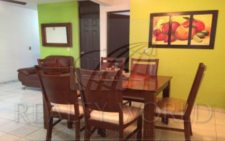 Foto de casa en venta en 143, valle de huinalá v, apodaca, nuevo león, 1635733 no 04
